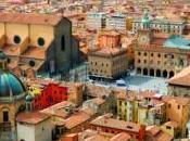Offerte lavoro Emilia Romagna