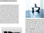 Design Giugno 2009_Nina Idea Movimento