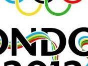 Olimpiadi Londra, doping Case Farmaceutiche