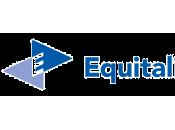 Alcune cose Equitalia: aggio dell'Agenzia stipendio Befera