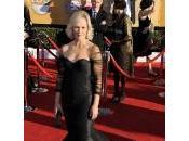 Awards 2012 Carpet