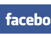 Problema chat Facebook sempre online