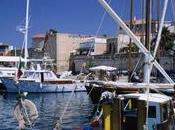 Sardinia World