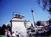 Vietato fotografare Trafalgar Square. nuove proibizioni sindaco Londra