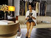 Halle Berry nuova testimonial Deichmann Calzature