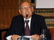 Maccari confermato direttore Tg1, Alessandro Casarin direzione della