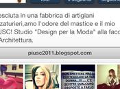 love Instagram Bigodino.it contest!