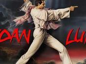 grande cuore Adriano Celentano. vadano fanculo populisti oggi danno addosso