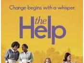 L'aiuto