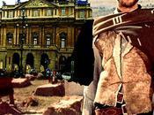 Roma potere della musica, viaggi nella memoria.