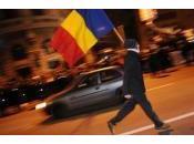 """""""Indignados"""" Romania?"""
