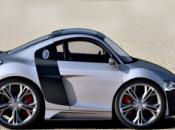Targhe ciclomotori minicar entro febbraio 2012