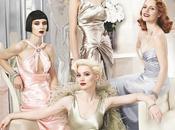 Vanity Fair Hollywood Issue 2012: omaggio agli Oscar