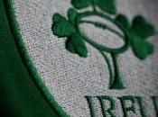 Fatto irlandese affronterà Galles