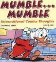 Ultimi Dati USA: mumble mumble...