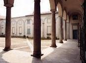 Museo Paesaggio possiede tesoro inestimabile valore: collezione oltre sessantamila santini.
