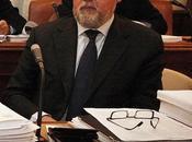 tesoriere della Margherita, accusato essersi appropriato milioni euro, espulso gruppo Palazzo Madama. Pronto patteggiare pena