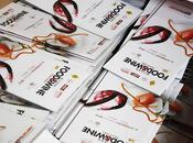 Milano FOOD&WINE; festival: Paolo Marchi presenta Prima Edizione Febbraio 2012 Identità Golose