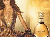 Roberto Cavalli Parfum lancio ufficiale (video spot)