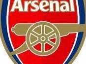 Arsenal Plc, Annual Report (bilancio) 30.05.2011