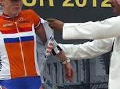 Ciclismo femminile via: Kirsten Wild prima vincitrice Qatar