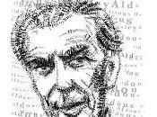 Aldous Huxley Opere Citazioni