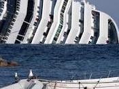 materia naufragi capitani