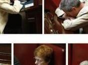 Italia potrà andare avanti colpa della politica