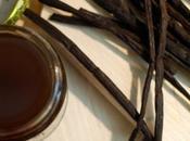 Gelatina vaniglia…