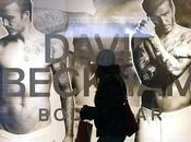 Linea Bodywear H&M, Beckham lancio Mondiale VIDEO