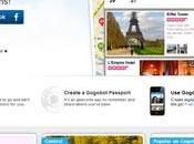 Gogobot, social network viaggiatori