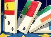 POLITICI INGLESI: Crisi EURO, 2012 fase cronica