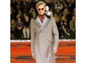 delle sfilate milanesi moda maschile S&D; Fashion Blog Blog's among Milan fashion shows menswear