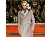 delle sfilate milanesi moda maschile S&D; Fashion Blog Blog's among Milan fashion shows menswear