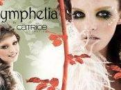 Nymphelia limited edition catrice make