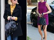 OBJECT DESIRE borsa Louis Vuitton, disegnata Sofia Coppola: preferita Kirsten Dunst