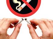 Trucchi smettere fumare