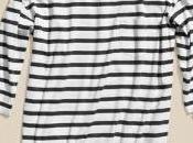 proposito maglie righe zeppe nere: ricerca infinita