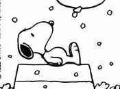 neve uguale tutti.