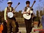 Mumford Sons: folk rock alla londinese