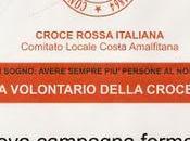 Croce Rossa Italiana Costiera Amalfitana