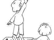 Classe quarta primaria: l'articolo preposizioni