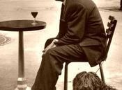 Jacques Prévert février 1900 avril 1977)