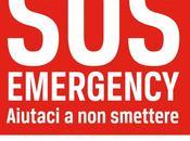 "news emergency: Campagna 2012 ""SOS EMERGENCY- Sostieni nostro ospedale Kabul""."
