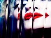 """Sanremo, firmato contratto Adriano Celentano Rai. Intanto Madonna lancia propria l'auto-candidatura: vogliono sono pronta"""""""