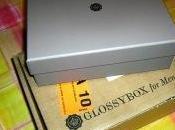 GLOSSYBOX Inverno 2012