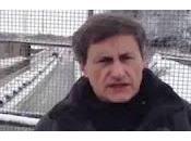 Roma: questione Alemanno-Gabrielli nota della Protezione Civile. acqua equivalente neve?