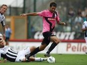 Juventus-Siena 2012, bianconeri Conte vogliono continuare vincere