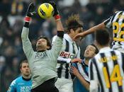 Juventus-Siena 0-0, uomini Conte sfondano muro toscani