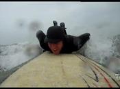 Surf lago Michigan?